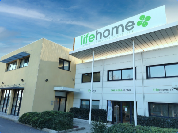 lifehome immo